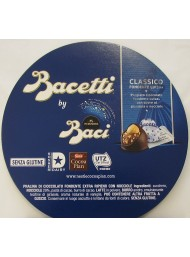 Perugina - Bacetti - 500g