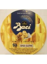 Perugina - Bacio White - 100g