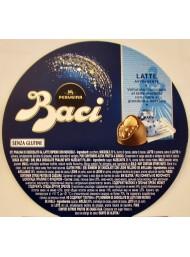 Perugina - Bacio Milk Chocolate - 1000g