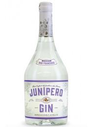 JUNIPERO - Gin - 70cl