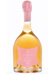 Derbusco Cives - Brut Rosè 2014  - Franciacorta DOCG - 75cl