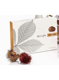 Agrimontana - Marrons Glacées Whole - 175g