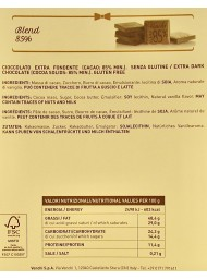 Venchi - Assorted Blend Cocoa - 100g