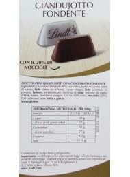 Lindt - Giandujotti Fondenti