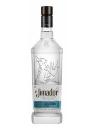 El Jimador - Tequila Blanco - 70cl