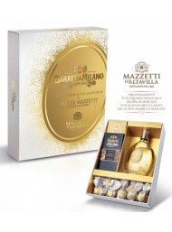 Baratti & Milano - Selezione Degustazione - Barolo Chinato