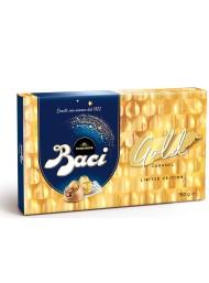 Perugina - Bacio Gold Scatola - 150g
