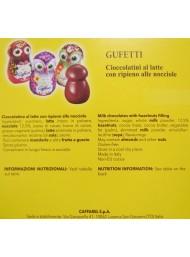 Caffarel - Gufetti