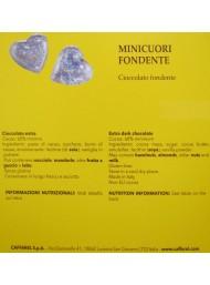 Caffarel - Cuoricini - Fondenti