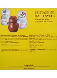 Caffarel - Fantasmini Halloween
