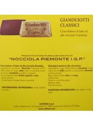 Caffarel - Gianduiotti Classics - 1000g