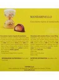 Caffarel - Mandarinello