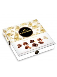 Perugina - Assorted Chocolate - Sweet Discoveries - 200g