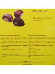 Caffarel - Castagne