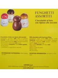 Caffarel - Funghetti Assortiti