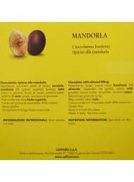 Caffarel - Mandorle
