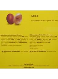 Caffarel - Noce - 100g