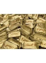 Lindt - Giandujotto Dark Chocolate - 100g