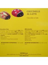 Caffarel - Coccinelle