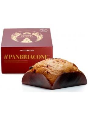 Bonci - Panbriacone - 800g