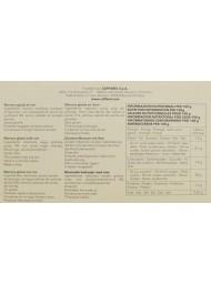 Caffarel - 30 Marrons Glacés Whole with Rum- 600g