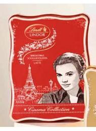 Lindt - Cinema Till Box - Lindor Milk Chocolate - 275g