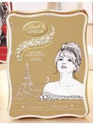 Lindt - Latta Cinema - Lindor Rossi - 275g