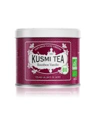 Kusmi Tea - Rooibos Vaniglia Bio - 100g
