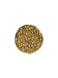 Kusmi Tea - Rooibos Vanille Bio - 100g