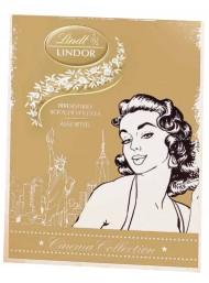 Lindt - Scatola Cinema - Lindor Assortiti - 475g