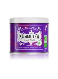 Kusmi Tea - Lovely Night Bio