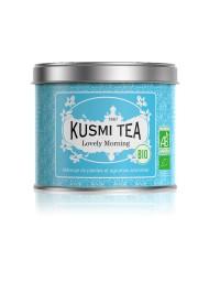 Kusmi Tea - Lovely Morning Bio