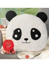 Lindt - Peluche Panda - Big - 125g