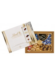 Lindt - The Specialities - 450g