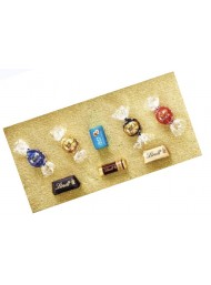 Lindt - The Specialities - 1100g