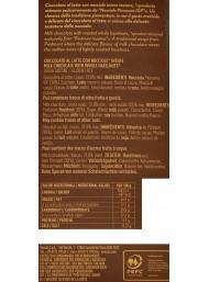 Venchi - Latte e Nocciole - 800g