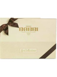 Babbi - New Collection - Gifts Specialty - 455g