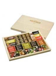 Babbi - New Collection - Gifts Specialty - 775g