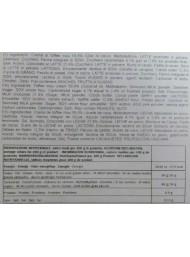 Babbino - Caramel - 100g