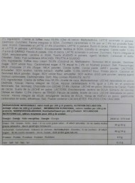 Babbino - Caramello 500g