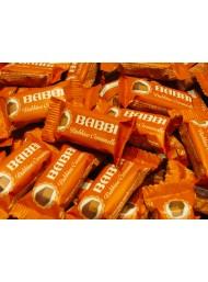Babbino - Caramel 1000g