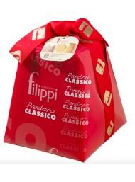 Filippi - Pandoro Classico 1000g