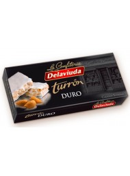 Delaviuda - Torta Imperial 200g