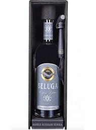Beluga Vodka - Gold Line - 70cl
