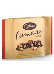 Caffarel - Dark Chocolates with Whole Hazelnuts - 215g