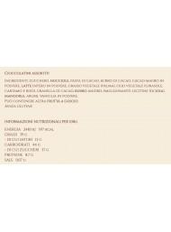 Caffarel - Classic Assorted Chocolates - 250g