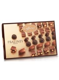 Caffarel - Assorted Chocolate - 1020g