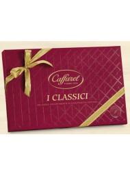 Caffarel - Classic Assorted Chocolates - 310g