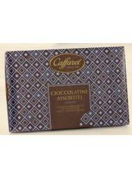 Caffarel - Cioccolatini Assortiti Latte e Fondente - 180g