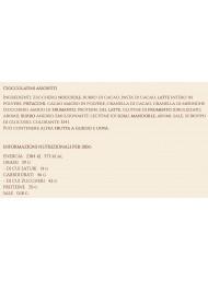 Caffarel - Cremì - 240g